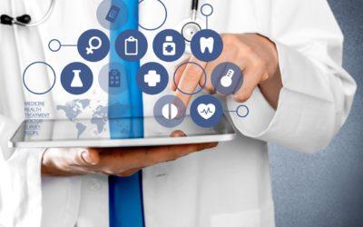 Future of Healthcare Delivery in the Digital Era