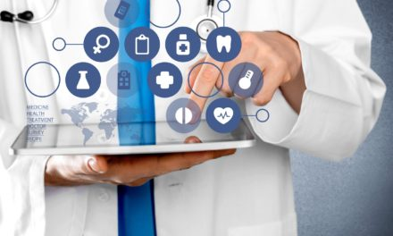 Future of Healthcare Delivery in the Digital Era