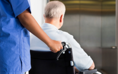 Continuity of Care – Post Discharge